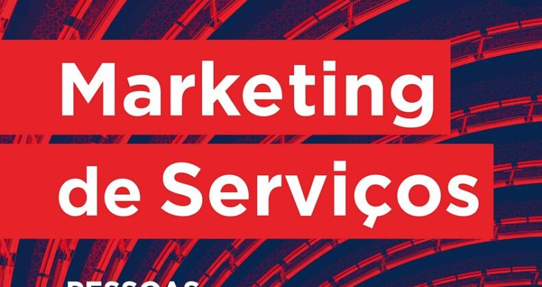 Marketing-de-Servicos-Pessoas-Tecnologia-e-Estrategia