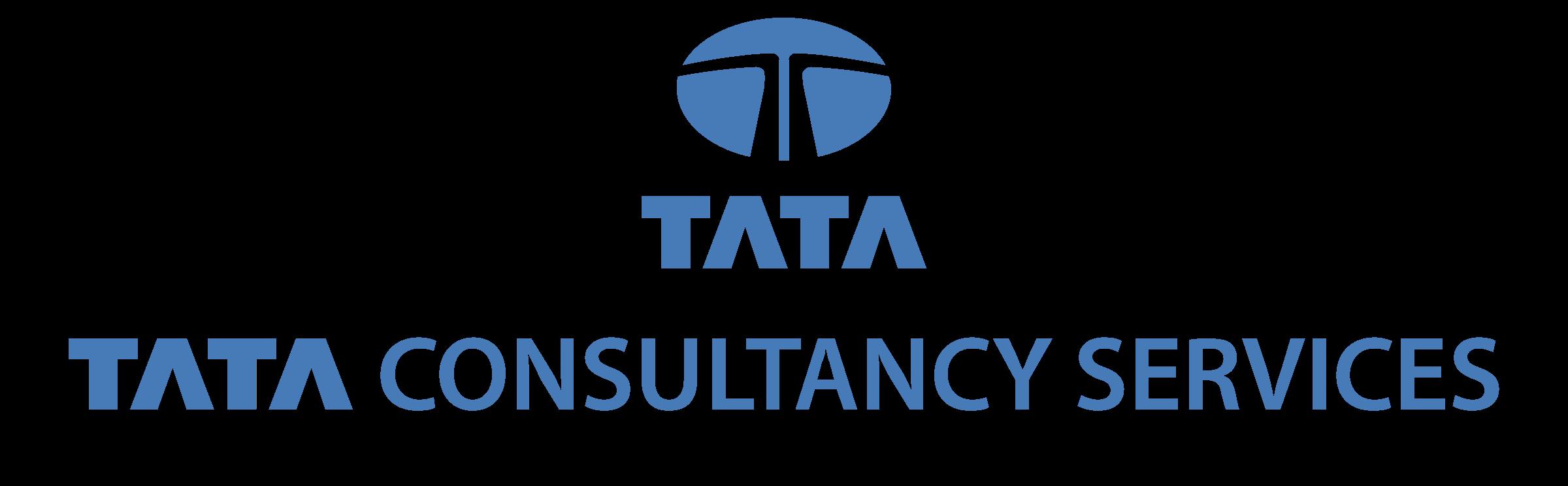 tata-consultancy-services-logo